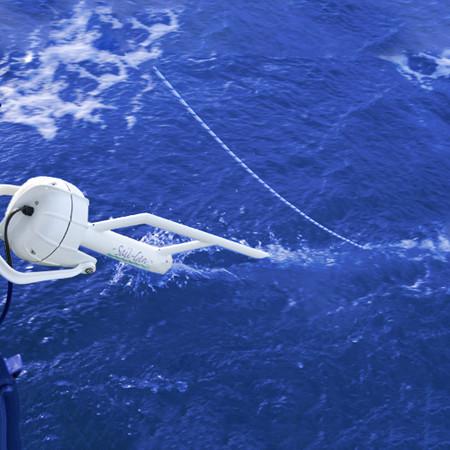 Sailgen Water Generator