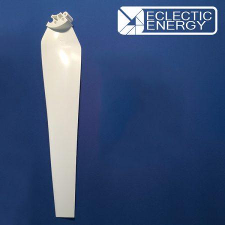 10028A Turbine Blade