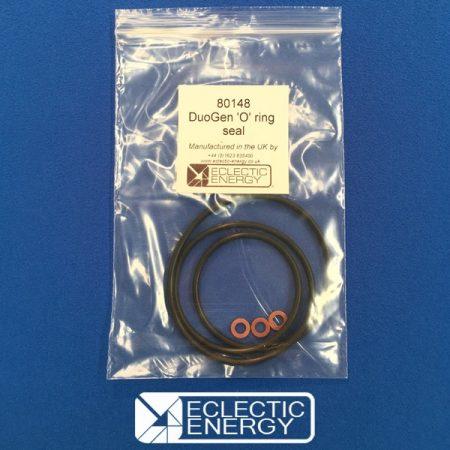 'O' Ring Seal 80148