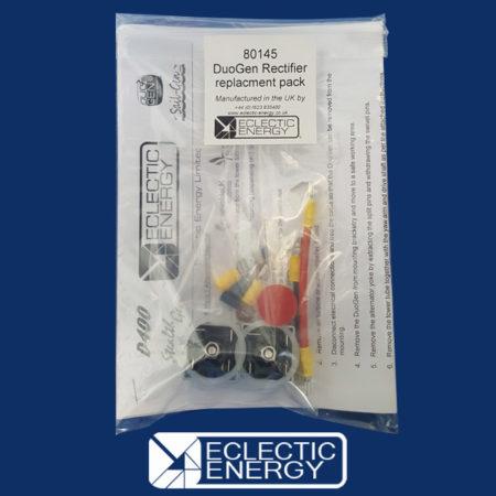 Rectifier-80145